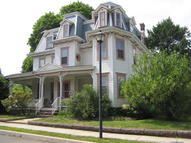415 Erie St White Haven PA, 18661