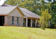 740 Coopers Crossing Pontotoc MS, 38863