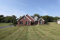421 Cambridge Grove Circle Alvaton KY, 42122
