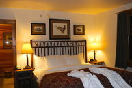 7 Whiteface Inn Lane - #113/11 Lake Placid NY, 12946