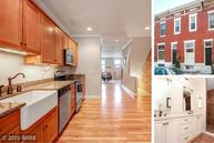 3013 Eastern Avenue Baltimore MD, 21224