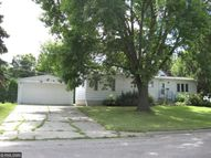 1520 12th Street E Glencoe MN, 55336