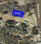 0 Va Lee Beach Road Lot 3b -5a Columbia NC, 27925