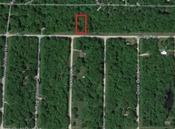 Lot 482 Village Lane Ozawkie KS, 66070