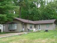 5074 E Shady Point Dr Monticello IN, 47960