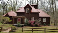 36 Whitetail Lane Crawford GA, 30630
