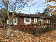 18381 Stonehouse Shores Road Hersey MI, 49639