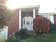 2830 Hastings Lower Burrell PA, 15068