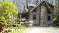485 Mountain Forest Estate Sylva NC, 28779