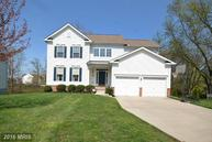 1404 Streamview Court Bel Air MD, 21015