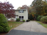 19 Grove Street Wanaque NJ, 07465