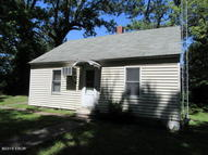 405 North Street Mount Vernon IL, 62864