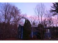 10 Beacon Dr Merrimack NH, 03054