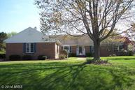 7817 Country Club Lane Chestertown MD, 21620