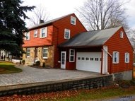 226 Bentwood Avenue Johnstown PA, 15904