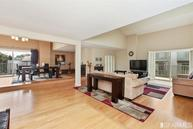 370 Imperial Way Unit: 313 Daly City CA, 94015