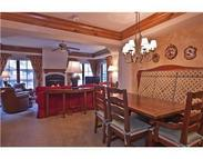 242 Meadow Dr 103-5 Vail CO, 81657