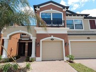 18899 Floridian Way Lutz FL, 33558