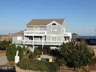 901 Lighthouse Drive Corolla NC, 27927