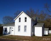 1301 N 5th Street Pekin IL, 61554