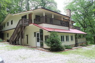 445 Pigeon Creek Road Bryson City NC, 28713