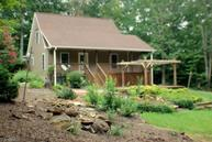 1158 Wood Stack Trail Road Westfield NC, 27053