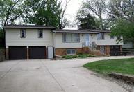 67 Dam Road Arnolds Park IA, 51331