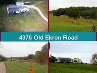 4375 Old Ekron Road Ekron KY, 40117