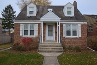3336 Arthur Avenue Brookfield IL, 60513