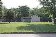 221 North 9th Street Albia IA, 52531