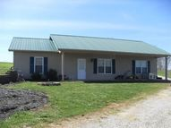 1671 Roy Cann Road Horse Cave KY, 42749