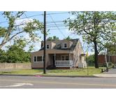 389 E Hazelwood Avenue Rahway NJ, 07065