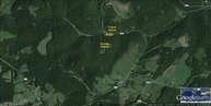 30 Acres Matthews Road Independence WV, 26374