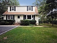 128 Bedell Place Melville NY, 11747