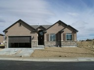3255 Scott Rock Springs WY, 82901