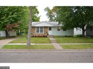 2131 Hawthorne Ave E Saint Paul MN, 55119