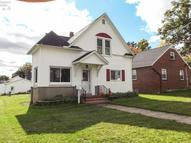 235 Louise Avenue Bellevue OH, 44811
