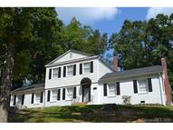 120 Sunset Drive Chester SC, 29706