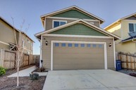 7585 24th White City OR, 97503