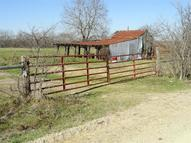 000 Nw Cr 4060 Frost TX, 76641