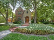 2617 Colonial Parkway Fort Worth TX, 76109