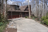 15 Briar Patch Rd Greenwood IN, 46143