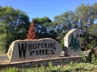 224 Balsam Drive Somerset WI, 54025