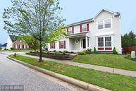 5514 Kathryns Court White Marsh MD, 21162