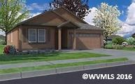 2752 Weather Stone St Nw Albany OR, 97321
