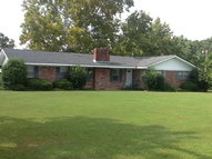 18880 Andalusia Hwy Dozier AL, 36028