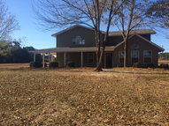 27617 Cottle Creek Road Andalusia AL, 36421