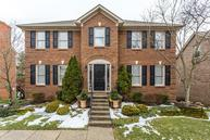 4269 Palmetto Drive Lexington KY, 40513