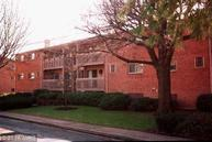 7455 Little River Tpke #101 Annandale VA, 22003