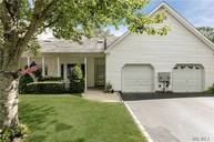 6 Oyster Cove Ln Blue Point NY, 11715